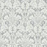 Monaco 2 Wallpaper GC32707 By Collins & Company For Today Interiors